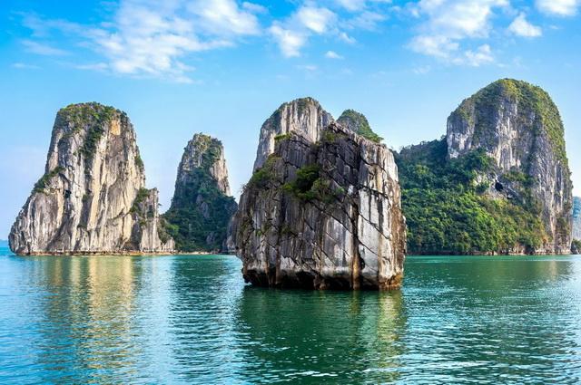 Cambodge - Laos - Vietnam - Circuit Privé Triptyque Indochinois - Vietnam, Laos, Cambodge