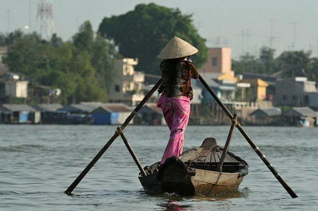Photo n° 17 Vietnam Essentiel