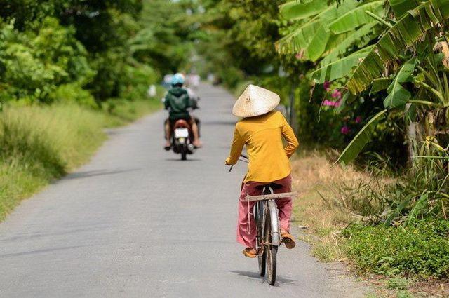 Vietnam - Circuit Vietnam Essentiel et séjour à Ho Tram 4*