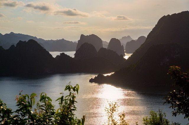Photo n° 9 Vietnam Essentiel