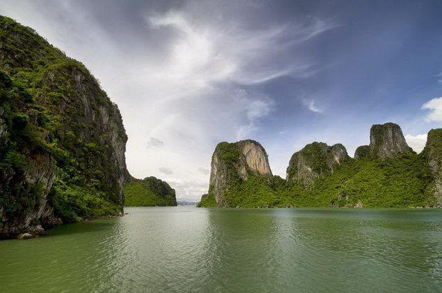 Photo n° 7 Vietnam Essentiel