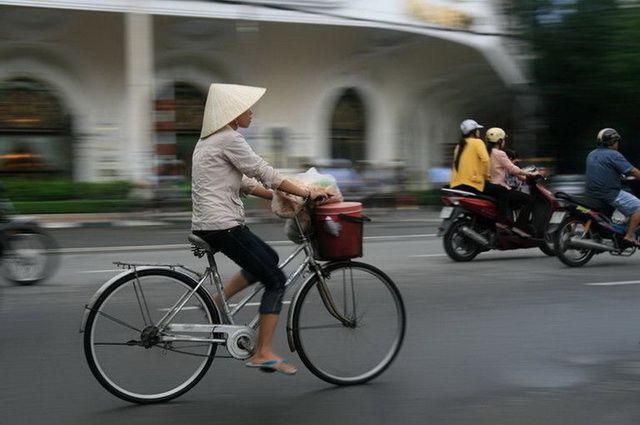 Photo n° 19 Vietnam Essentiel