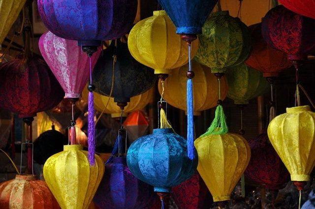 Photo n° 13 Vietnam Essentiel