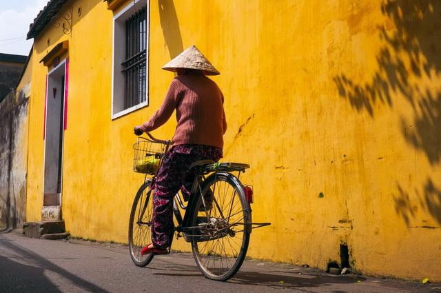 Vietnam - Circuit Pass pour le Vietnam