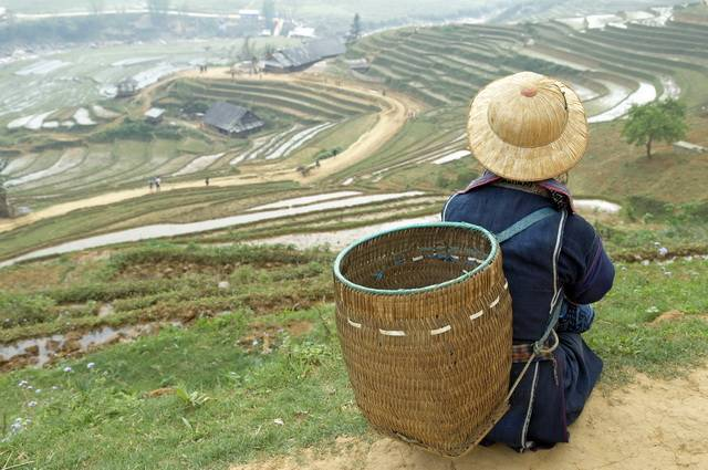 Séjour Hô Chi Minh Ville - Vietnam Essentiel + prologue Sapa