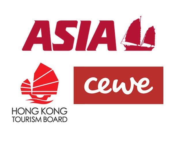 partenaires Asia