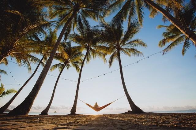 Odyssée Australienne + Palm Cove - Vols Premium Economy