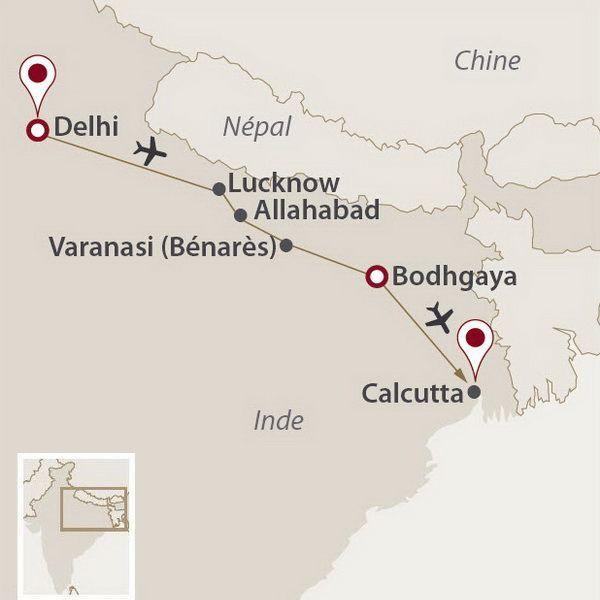 rencontres en ligne gratuites dans Uttarakhand