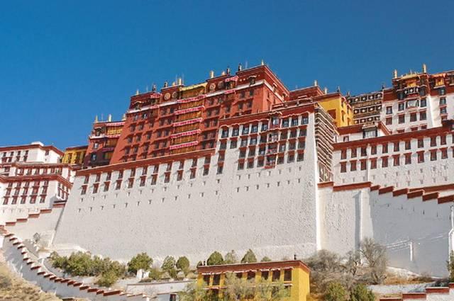 Séjour Chine - Sichuan Intimiste + Tibet - Chine
