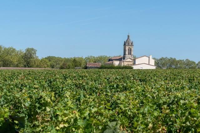 Séjour Bordeaux - Séjour dans le Bordelais, de châteaux en abbayes, France - Collection Intermèdes by Asia