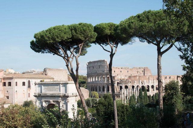 Séjour Italie - Rome (visite privée : musées du Vatican et chapelle Sixtine), Italie - Collection Intermèdes by Asia