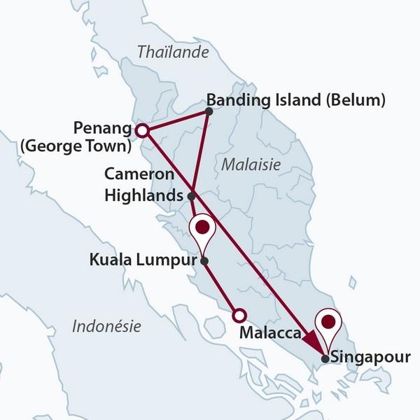 Sites de rencontres pour la Malaisie libre