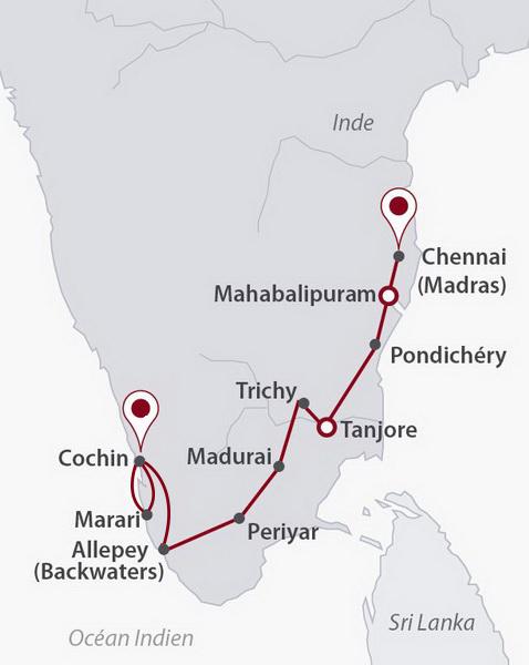 site de rencontres en ligne gratuit à Chennai rencontre en ligne premier message profil vide
