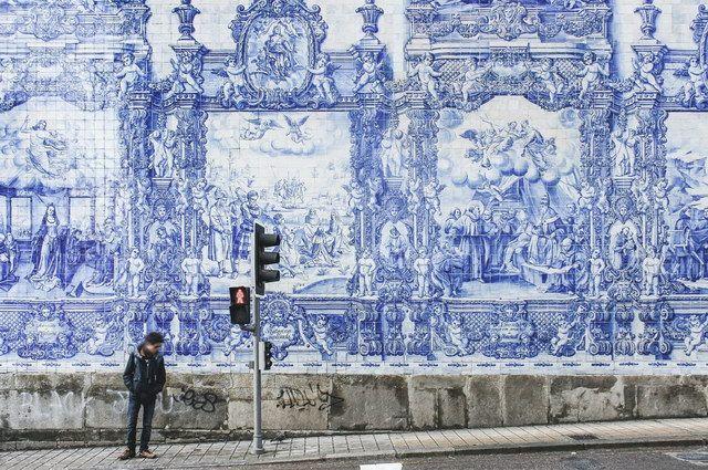 Portugal, les trésors d'un empire marin - Collection Intermèdes by Asia