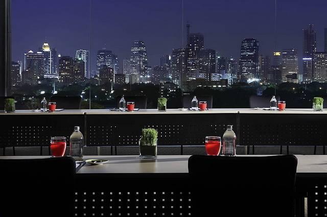 Bonjour Thailande : Séjour-combiné Vol + Hôtel Bangkok 5* et Khao Lak 5*