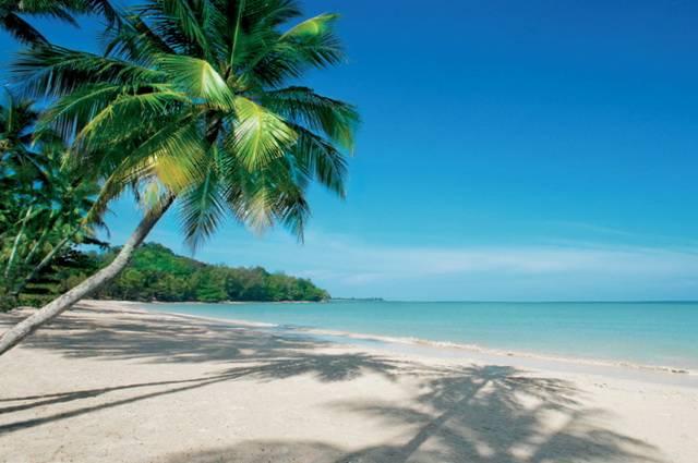 Pass pour la Thaïlande - Bangkok / Phuket + séjour Phuket 4*