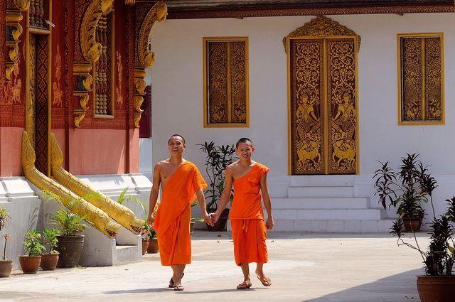 Séjour Da Nang - Vietnam Essentiel + prologue Sapa + extension Cambodge