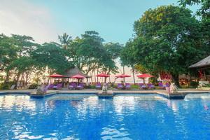 Bali - Indonésie - Circuit Bali Essentiel avec séjour à Bali 4*