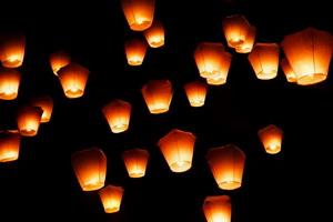 Taiwan - Circuit Rencontre à Formose - Départ Spécial Festival des Lanternes
