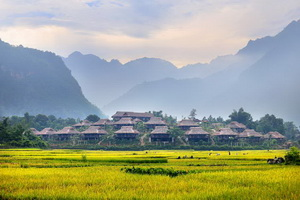 Séjour Da Nang - Mosaïque Vietnamienne