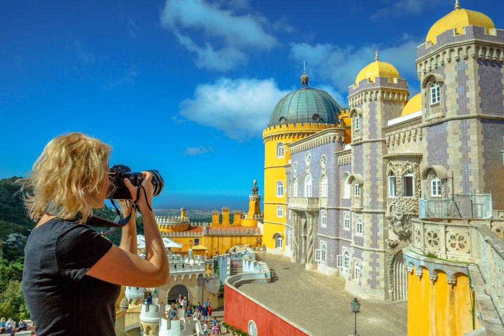 Myriade de raisons pour visiter Portugal