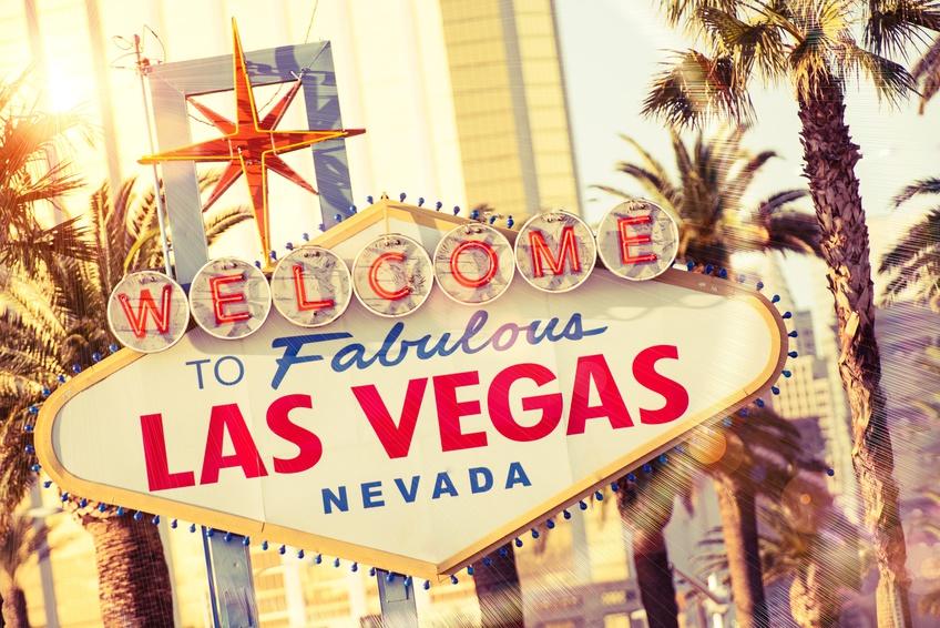 Las Vegas : La démesure à la planète Sin City