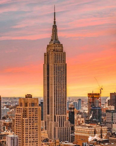 coupe-file-a-empire-state-building