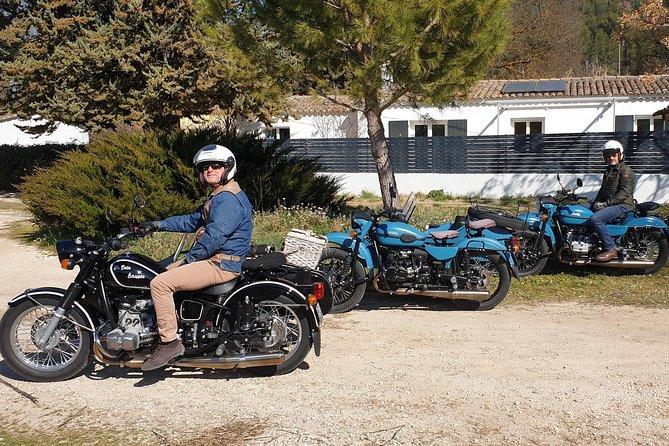 tour-en-side-car-depart-aix-en-provence