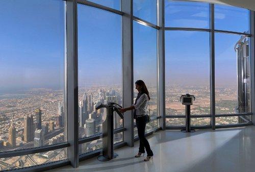burj-khalifa-billet-pour-le-cent-vingt-quatrieme-etage