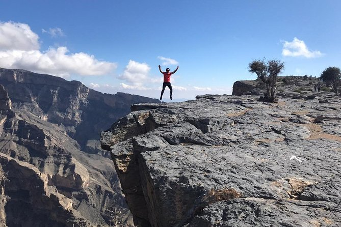 excursion-une-journee-a-nizwa-et-grand-canyon-oman