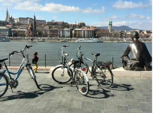 tour-guide-a-velo-ville-budapest