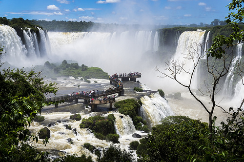 excursion-au-parc-ormithologique-d-iguazu