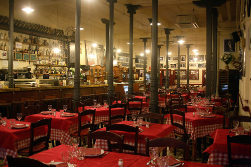 Spectacle flamenco à Casa Patas avec boisson ou dîner
