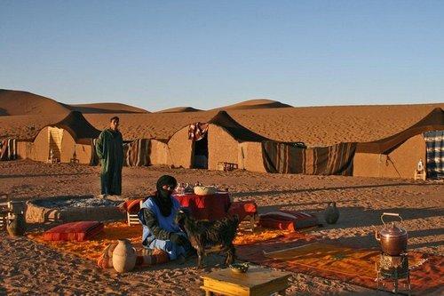 zagora-excursion-de-2-jours-et-camping-dans-le-desert