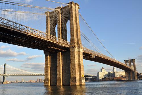 pont-de-brooklyn-new-york