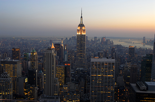 empire-state-building-avec-hop-on-hop-off