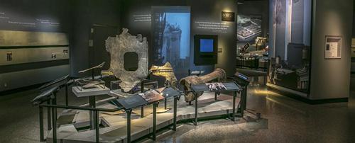 billet-d-entree-au-musee-memorial-11-septembre