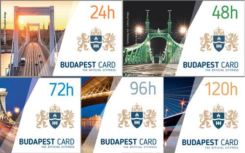 budapest-pass