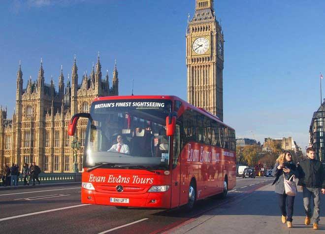 big-ben-londres-excursion-une-journee-avec-transport