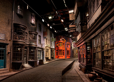 warner-bros-harry-potter-visite-des-studios-tournage