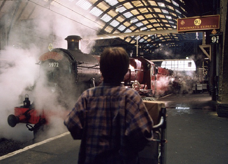 harry-potter-excursion-aux-studios-de-tournage