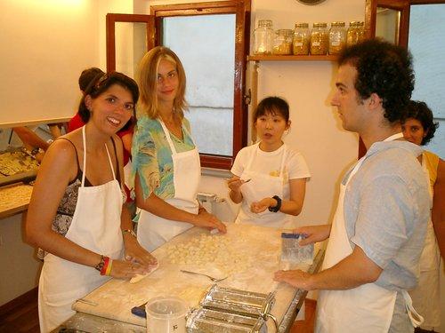 cours-de-cuisine-a-florence