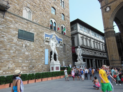 excursion-guidee-d-une-journee-a-florence-