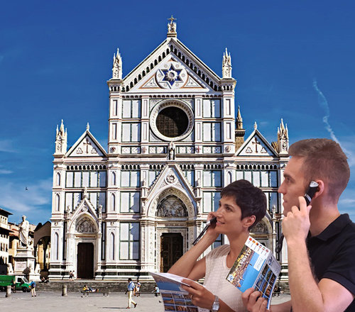 florence-visite-a-pieds-auto-guidee-avec-audiopen