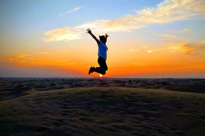 safari-desert-abou-dabi-avec-sand-surfing