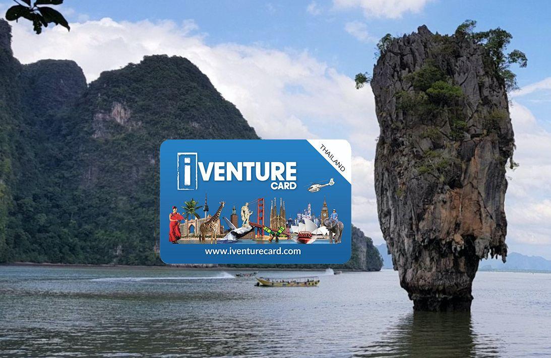 pass-flexi-phuket-trois-ou-cinq-attractions
