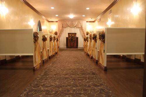 ceremonie-de-mariage-elvis-a-la-chapelle-las-vegas