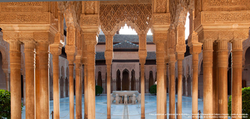 alhambra-et-les-jardins-du-generalife-billet-coupe-file