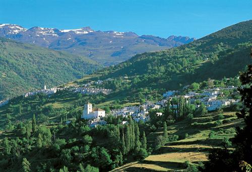las-alpujarras-excursion-guidee-au-depart-de-grenade