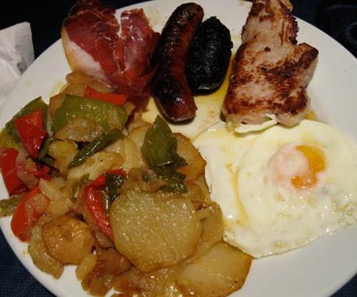 las-alpujarras-excursion-d-une-journee-avec-repas